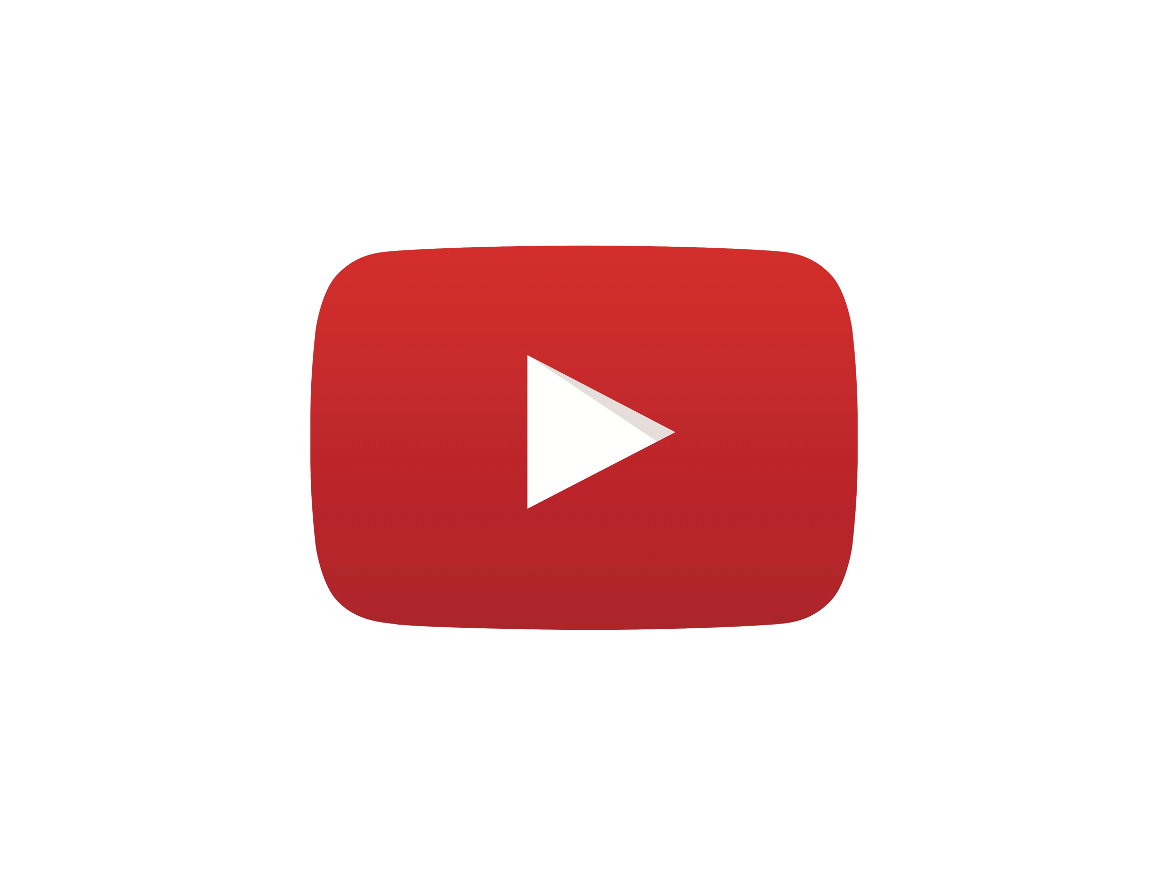 YouTube-logo-play-icon