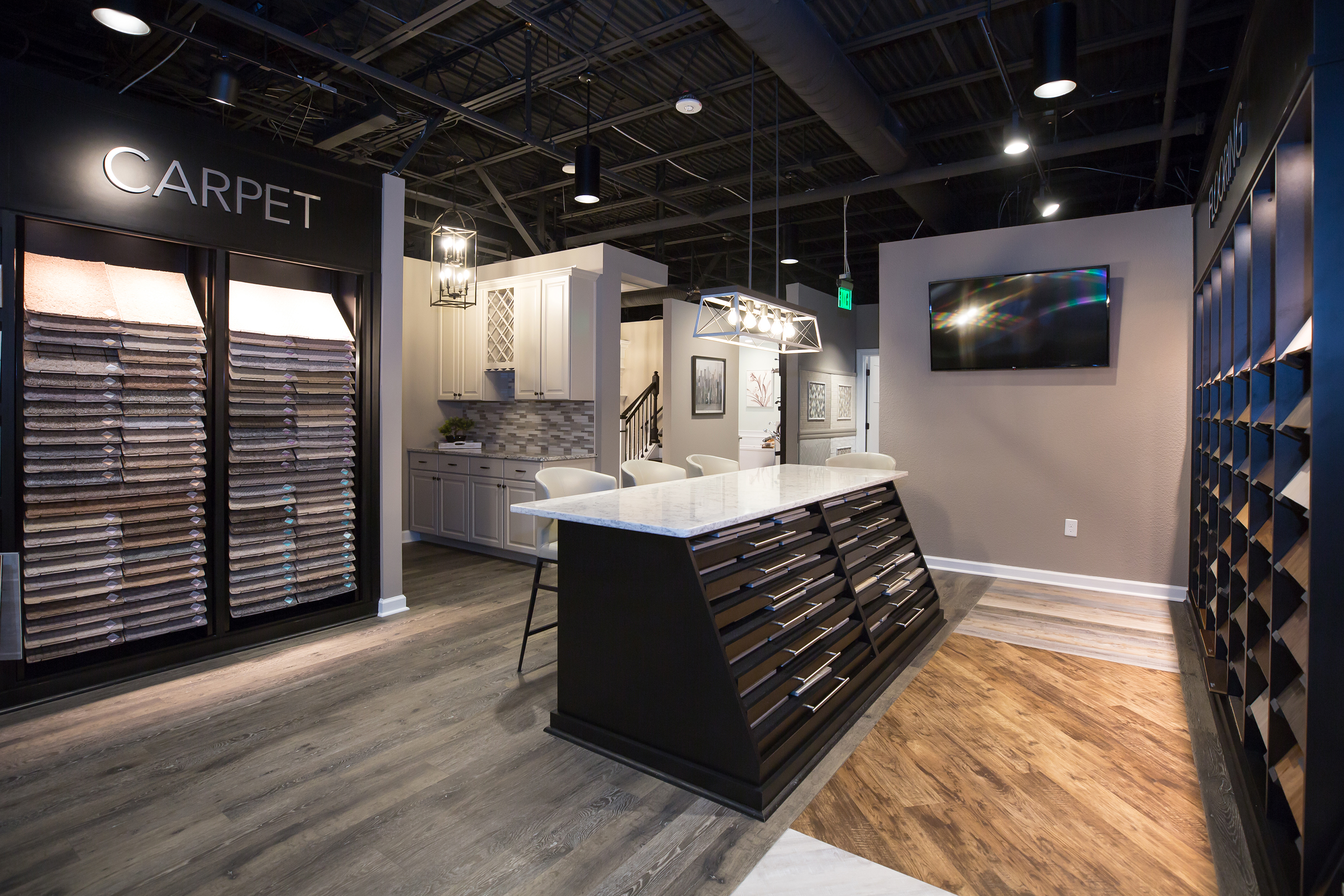 chesapeake kitchen design. The Design Gallery By Chesapeake Homes Is Just Stunning And Has All Your New Home Planning Needs. From Floors, To Light Fixtures, Bathroom/kitchen Kitchen M