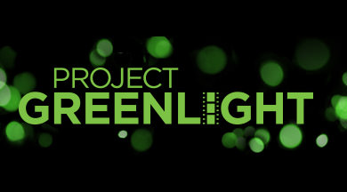 project-greenlight-logoRV